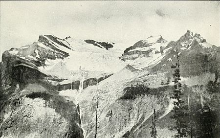Canadian Alpine Journal I, 1, 014.jpg
