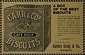 Canadian grocer July-December 1896 (1889) (14782783654).jpg