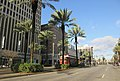 Canal Street, New Orleans Central Business District, 7 Jan 2021 - 01.jpg