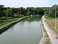 Canal latéral à l'Aisne Berry-au-Bac 150808 2.jpg