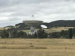Canberra Deep Space Communication Complex 03.jpg