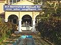 Cancer Hospital Gwalior - panoramio - Gyanendra Singh Chau….jpg