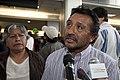 Cancillería rescata a ecuatoriano en Guinea Ecuatorial (7311287770).jpg