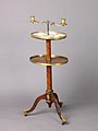 Candlestand and holder (guéridon) MET SLP2027 1.jpg
