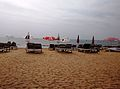 Candolim Beach.j Goa.jpg