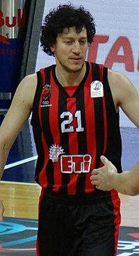 Caner Erdeniz 21 Eskişehir Basket TSL 20180325 (cropped).jpg