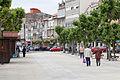 Cangas. Galiza-10.jpg