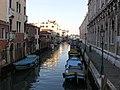 Cannaregio, 30100 Venice, Italy - panoramio (59).jpg