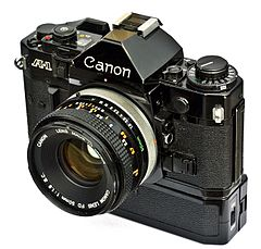 Canon A-1 with Power Winder A.jpeg