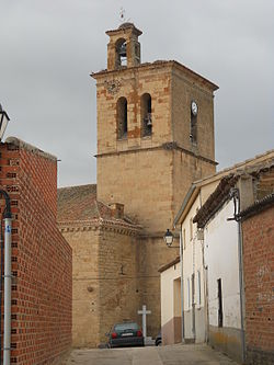 Cantalpino iglesia SPedro 07.jpg