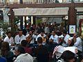 Cantando en la Terraza de La Sidrería (Ferrol).jpg