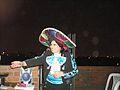 Cantante de música mexicana.JPG