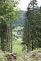 Canton de Schwytz - panoramio (23).jpg