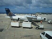 Cape Air   Revolvy Cape Air Route Map on