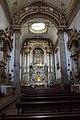 Capela da Venerável Ordem Terceira de São Domingos (46822437232).jpg