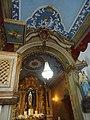 Capela de Nossa Senhora da Penha de França, Funchal, Madeira - DSC07021.jpg