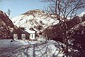 Capelulo in the Snow - geograph.org.uk - 97985.jpg