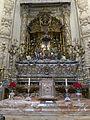 Capilla Real de Sevilla. Presbiterio.jpg
