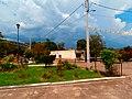 Capilla de Nuestra Señora de Guadalupe y Escuela primaria Plan de Ayala Cortijo Nuevo 3.jpg