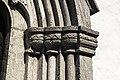 Capitel na igrexa de Gerum.jpg