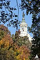 Capitol Dome on fall day (8122972099).jpg