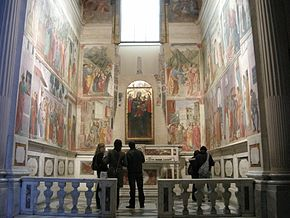 Arte sacra 290px-Cappella_brancacci_03