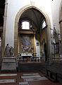 Cappella machiavelli salviati in s. croce, 01.JPG