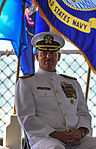 Capt. Brent Smith retirement ceremony 140317-N-WF272-040.jpg