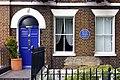 Captain Bligh House London.jpg
