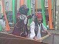 Captain Hook - geograph.org.uk - 474805.jpg