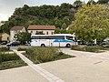 Car Région Auvergne Rhône Alpes Avenue Gare - Culoz (FR01) - 2020-09-16 - 2.jpg