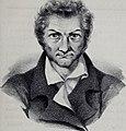 Caractères phrénologiques et physiognomoniques des contemporains les plus célèbres, selon les systèmes de Gall, Spurzheim, Lavater, etc. (1837) (14781651751).jpg