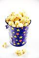 Caramel Corn in Pail (5076898834).jpg