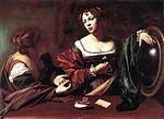 Caravaggio Martha&Mary.jpg
