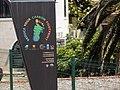Carbon Footprint 02.jpg