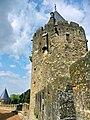 Carcassonne - panoramio (14).jpg
