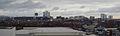 Cardiff Skyline.jpg