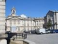 Cardiff University - geograph.org.uk - 557477.jpg