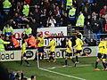 Cardiff v Sunderland equaliser.jpg