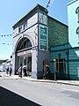 Cardigan Shire Hall.jpg