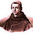 Cardinal de Brogny.jpg