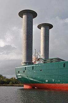 220px-Cargo_E-Ship_1,_Emder_Hafen,_CN-03