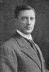 Carl C. Anderson 1909.jpg