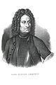 Carl Gustaf Armfeldt Salmsson.jpg