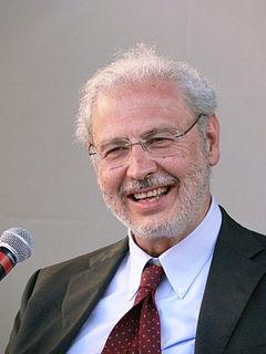 Carlo Trigilia Italian politician and economist