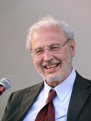 Carlo Trigilia - Image: Carlo Trigilia
