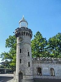 Carlsberg Lighthouse - panoramio (5).jpg