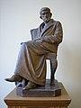 Carlyle skulptur.jpg
