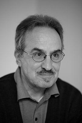 Carmine Gino Chiellino
