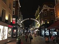 Carnaby, London, UK - panoramio (4).jpg